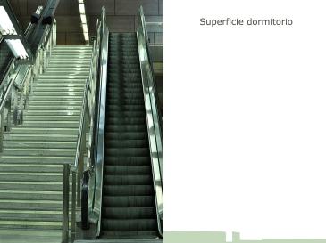S/T. Serie Superficies dormitorio, 2015. Imagen digital. 39 x 52 cm.
